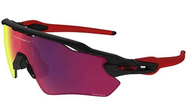 oakley-youth-radar-sunglasses
