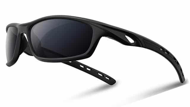 rivbos-polarized-tennis-sunglasses