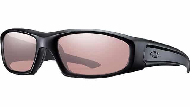 smith-optics-hudson-tactical-sunglasses