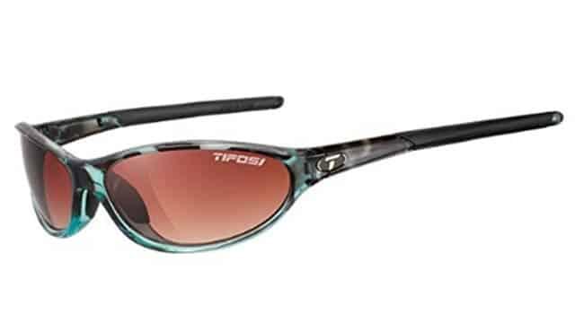 tifosi-womens-alpe-2-singlelens-sunglasses