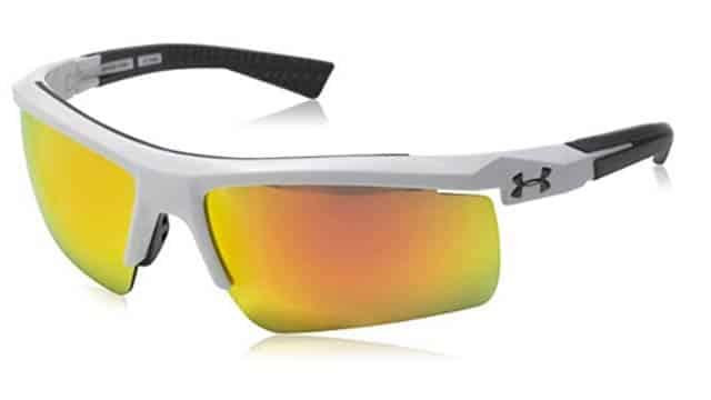 under-armour-core-sunglasses