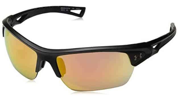 under-armour-ua-octane-wrap-sunglasses