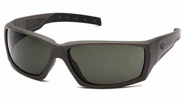venture-gear-overwatch-glasses