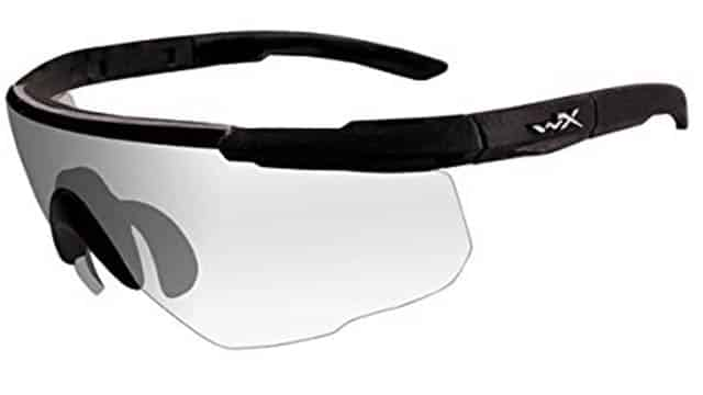 wiley-x-saber-advanced-shooting-glasses