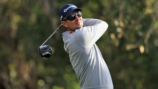 justin-rose-golf-glasses