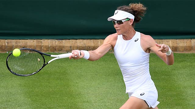 sam-stosur-tennis-sunglasses