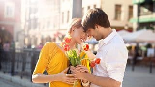 tips for dating with visual impairment or blind