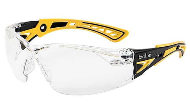 bolle-safety-glasses