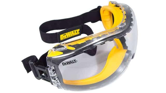 dewalt-safety-goggles