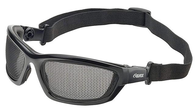 elvex-welgg50-mesh-lens-safety-glasses
