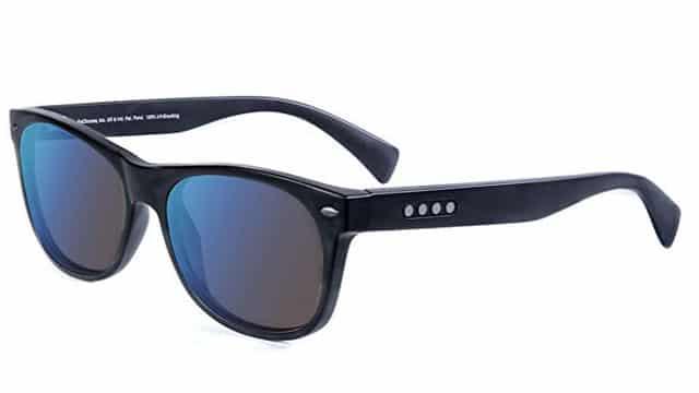 enchroma-color-blind-glasses