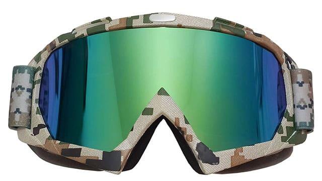jolin-industry-welding-goggles