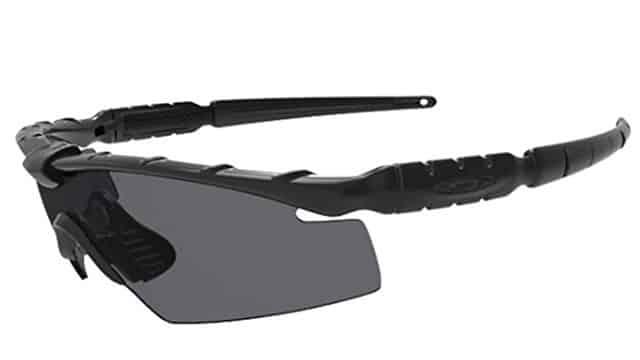 oakley-safety-glasses