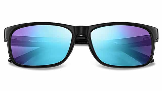 5 Best Glasses for Color Blind People in 2021 - Everyday Sight