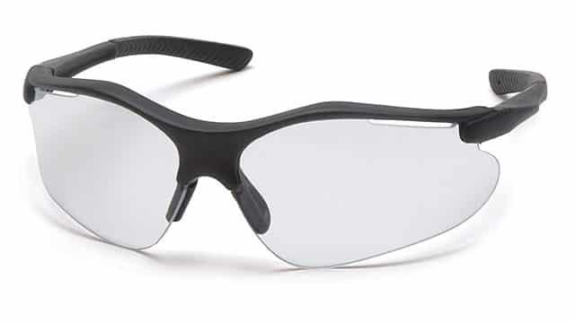 pyramex-safety-glasses