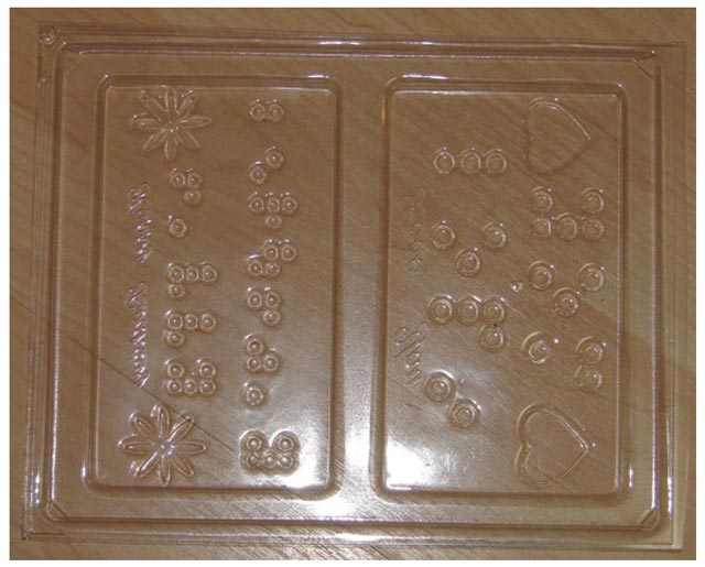 braille-chocolate-cards
