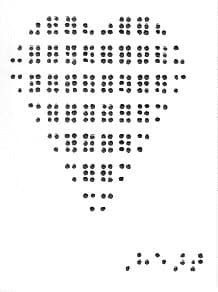 braille-heart-card