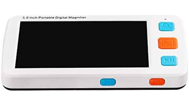 demo-portable-digital-magnifier