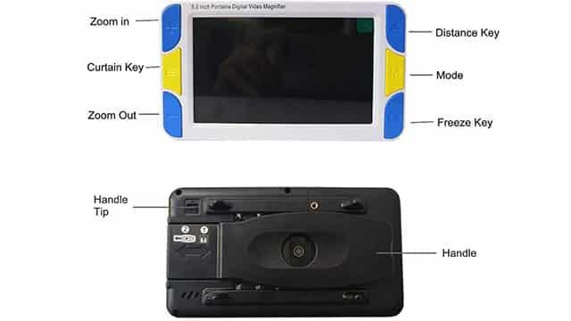 joyweng-5.0-handheld-electronic-magnifier