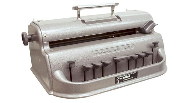 large-cell-perkins-brailler