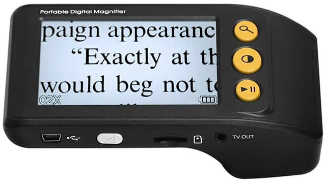 lzcat-3.5inch-electronic-portable-magnifier