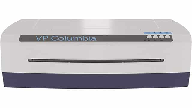vp-columbia-double-sided-braille-embosser