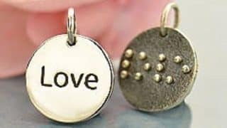braille-love-charm-sterling-silver