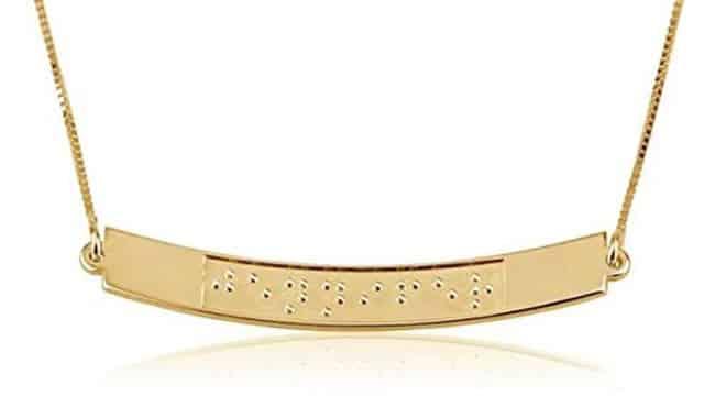 braille-pendant-personalized