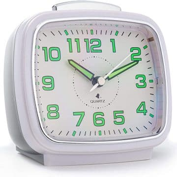 cirbic-talking-alarm-clock