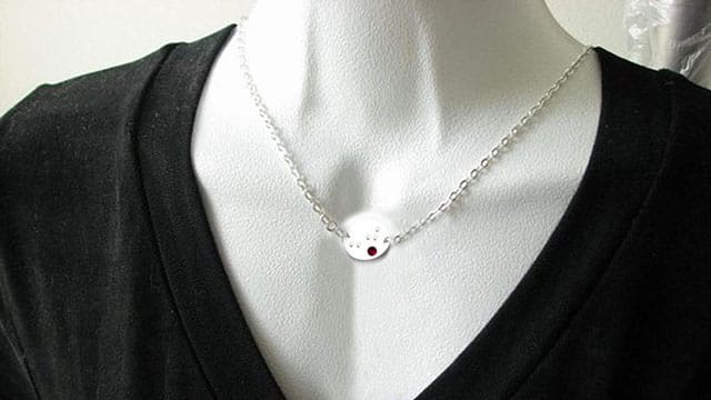 crystal-braille-initial-necklace-birthstone