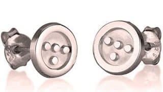 custom-braille-earrings