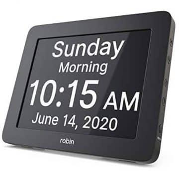 digital-day-clock-2.0