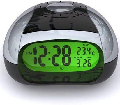 digitqal-talking-alarm-clock-with-temp