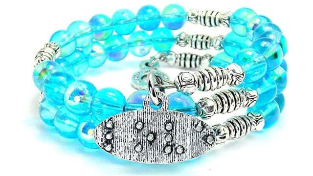 love-in-braille-bracelet