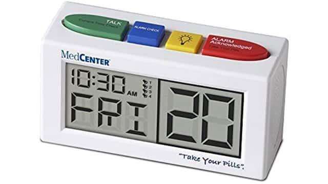 medcenter-talking-alarm-clock