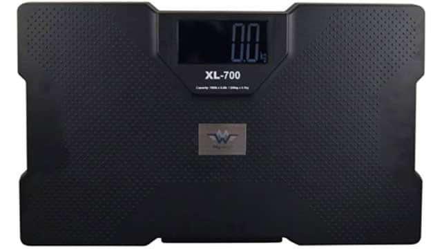 my-weigh-talking-bathroom-scale