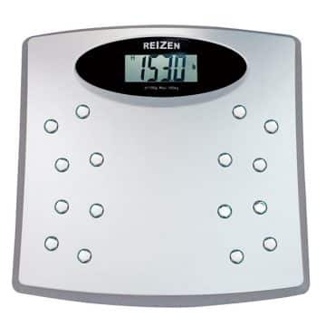 reizen-talking-scale