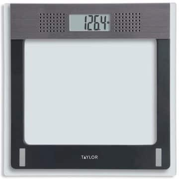 taylor-electronic-glass-talking-bathroom-scale