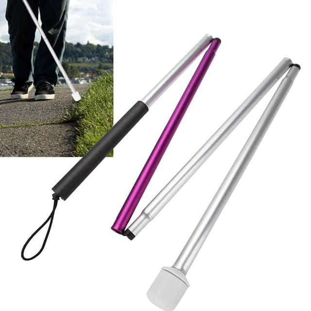 tmishion-foldable-walking-stick