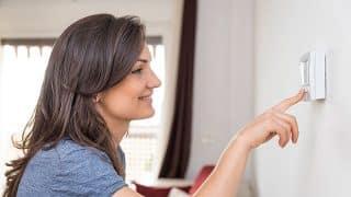 best-talking-thermostats