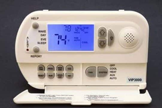 hps-talking-thermostat