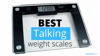 talking-body-weight-scales