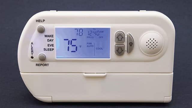 vip3000-talking-thermostat