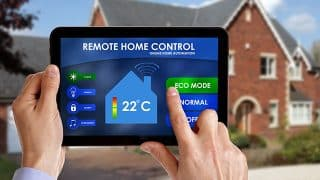 home-alerting-system-visually-impaired