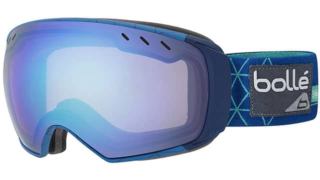 bolle-virtuose-goggles
