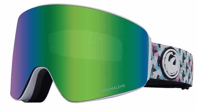 dragon-pvx-goggles
