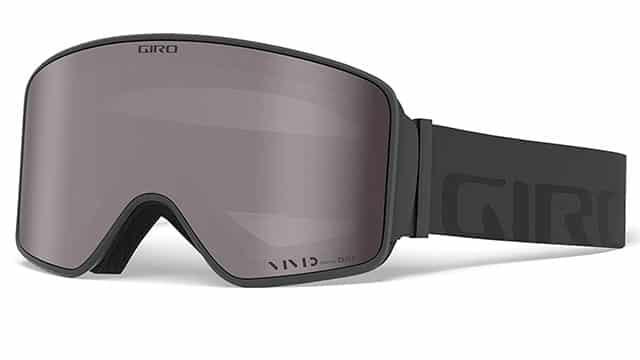 giro-method-snow-goggles