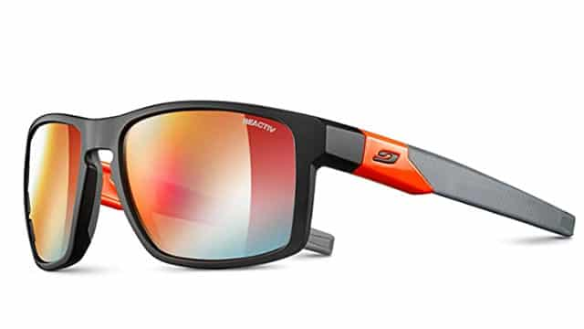 julbo-stream-red-sunglasses
