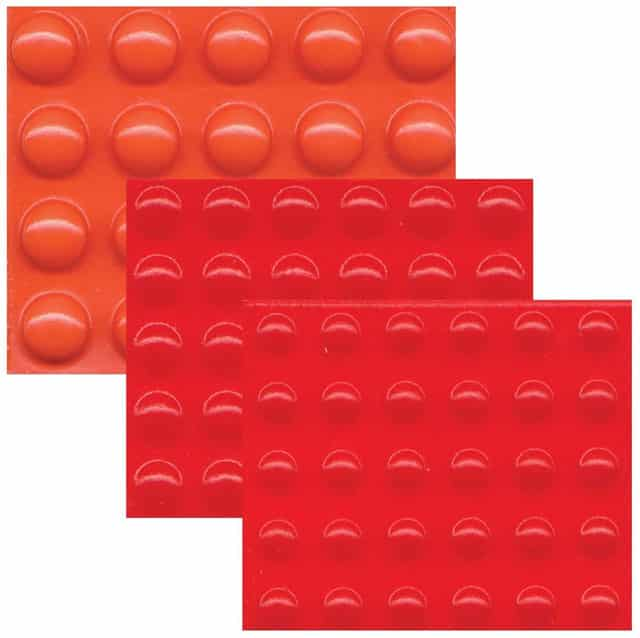 maxiaids-bump-dots-orange-red