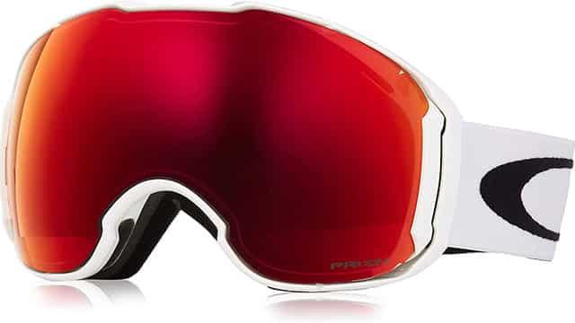 oakley-airbrake-xl-snow-goggles